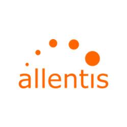 ALLENTIS