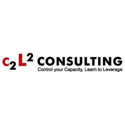 c2L2 Consulting
