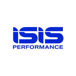 ISIS PERFORMANCE