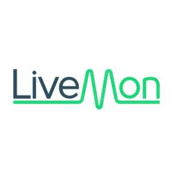 LIVEMON
