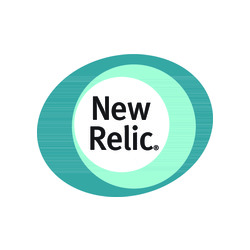 NEW RELIC FRANCE