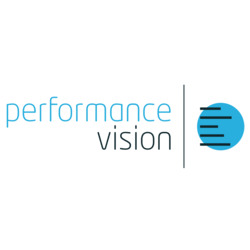PERFORMANCE VISION NOW PART OF ACCEDIAN