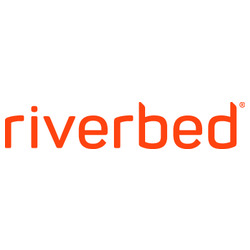 RIVERBED TECHNOLOGY SARL