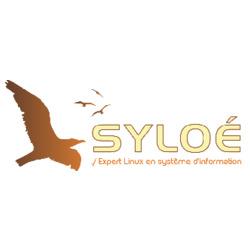 SYLOE