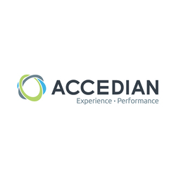 ACCEDIAN (PERFORMANCE VISION)